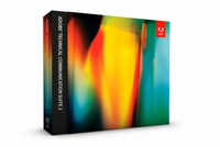 Adobe Technical Communication Suite 3 box.png