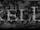 PixelLoom logo.png