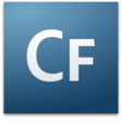 Adobe ColdFusion 8 icon.png