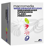 Macromedia Web Design Studio 3 box NO VERSION.png