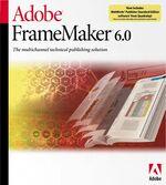 Adobe FrameMaker 6 cover.jpg