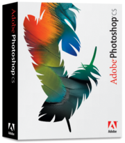 Adobe Photoshop CS box.png