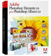Adobe Photoshop Elements 2.0 plus Photoshop Album 2.0 box.jpg