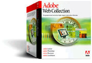 Adobe Web Collection box.jpg