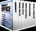 WinHelp Office 95