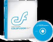 Macromedia ColdFusion MX 7 box.png