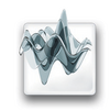 Adobe Audition 2 icon.png