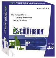 Allaire ColdFusion Studio 4.5 box.jpg