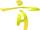 Andromedia logo.png