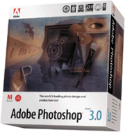 Adobe Photoshop 3.0 box.png