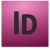 Adobe InDesign CS4 icon+shadow.png