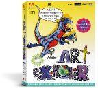 Adobe Art Explorer 1.1 box.jpg
