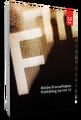 Adobe FrameMaker Publishing Server 12