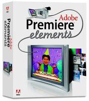 Adobe Premiere Elements 1 box.jpg
