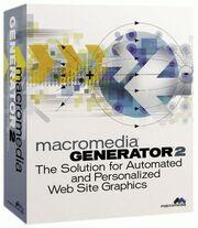 Macromedia Generator 2 box.jpg
