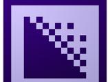 Adobe Media Encoder CS6