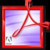 Adobe Acrobat 6 Professional icon+shadow.png