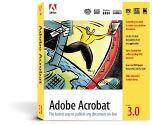 Adobe Acrobat 3.0 box.jpg