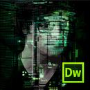 Adobe Dreamweaver CS6 totem.png