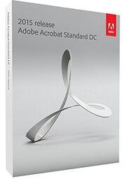 Adobe Acrobat Standard DC 2015 box.jpg