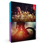 Adobe Photoshop Elements 15 & Adobe Premiere Elements 15 box.jpg