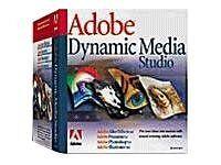 Adobe Dynamic Media Studio box.jpg
