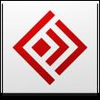 Adobe Media Server 5 icon.png