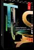 Adobe Technical Communication Suite 5
