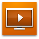 Adobe Media Player icon.png