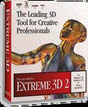 Macromedia Extreme 3D 2 box.png