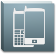 Adobe Device Central CS5 icon.png