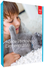 Adobe Photoshop Elements 2020 box.png