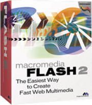 Macromedia Flash 2 box.png