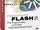 Macromedia Flash 2