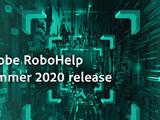 Adobe RoboHelp 2020