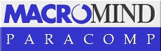 MacroMind Paracomp color logo.png