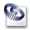 Adobe Premiere Pro 2 icon.png