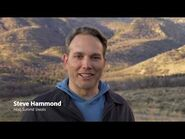 Adobe Summit Sneaks 2020 - Introduction