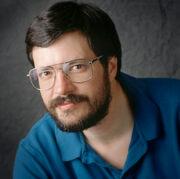 Thomas Knoll 2000 photo.jpg