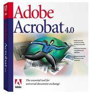 Adobe Acrobat 4.0 box.jpg