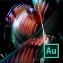 Adobe Audition CS6 totem.png
