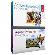 Adobe Photoshop Elements 10 & Adobe Premiere Elements 10 box.jpg