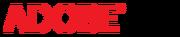 Adobe TV logo.png