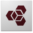 Adobe Extension Manager CS6 icon.png