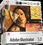 Adobe Illustrator 5.5 box.png