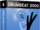 Elemental Software Drumbeat 2000 box.png