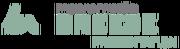 Macromedia Breeze Presentation logo.png