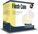 Flash Cam box.png