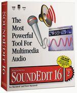Macromedia SoundEdit 16 v2 box.jpg