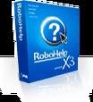 RoboHelp X3 box.png